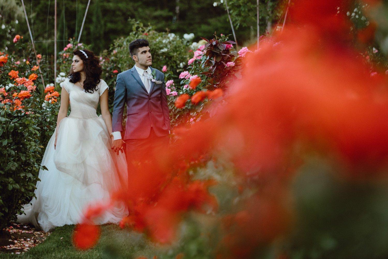 rose-garden-wedding-washington-park_0032.jpg