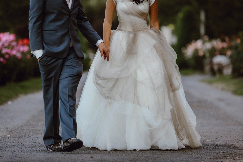 rose-garden-wedding-washington-park_0035.jpg