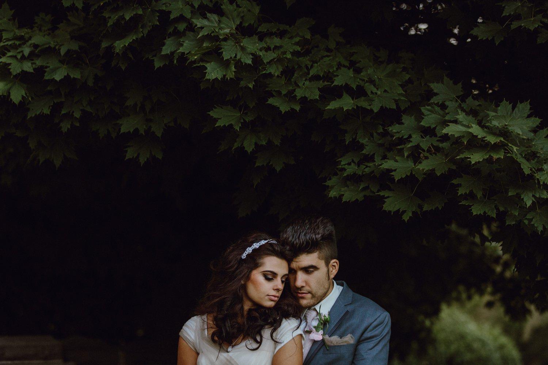 rose-garden-wedding-washington-park_0037.jpg