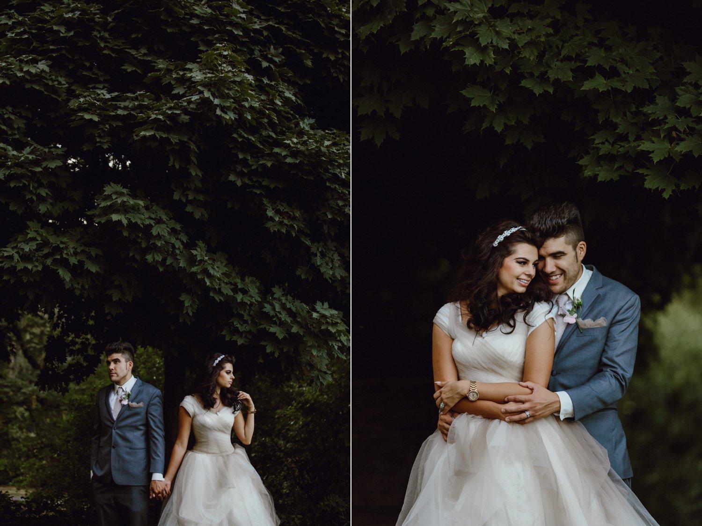 rose-garden-wedding-washington-park_0036.jpg