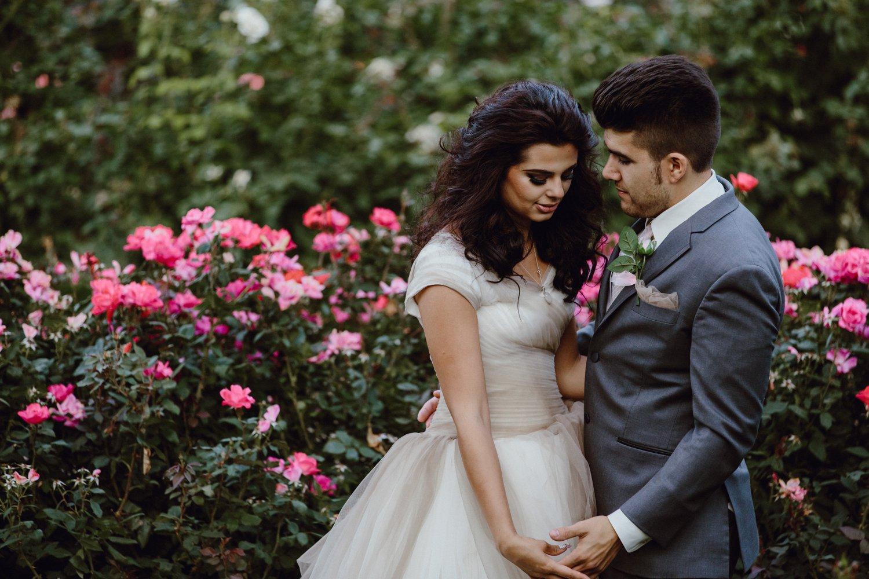rose-garden-wedding-washington-park_0039.jpg