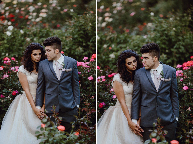 rose-garden-wedding-washington-park_0040.jpg