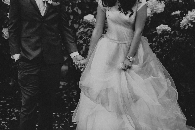 rose-garden-wedding-washington-park_0042.jpg