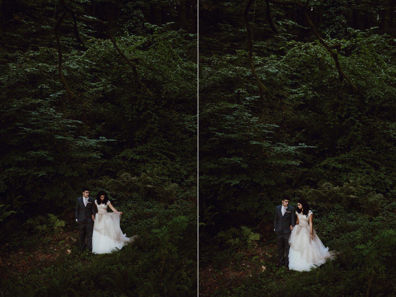 rose-garden-wedding-washington-park_0043.jpg