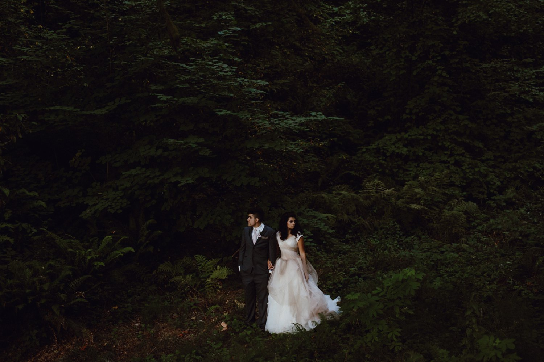 rose-garden-wedding-washington-park_0044.jpg