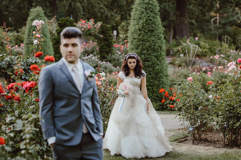 rose-garden-wedding-washington-park_0047.jpg