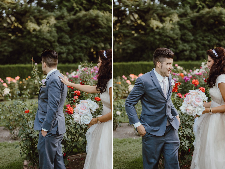 rose-garden-wedding-washington-park_0048.jpg