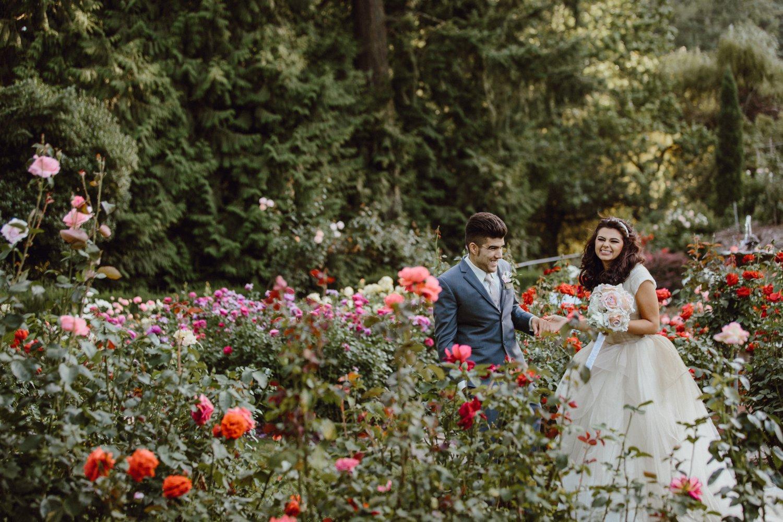 rose-garden-wedding-washington-park_0050.jpg