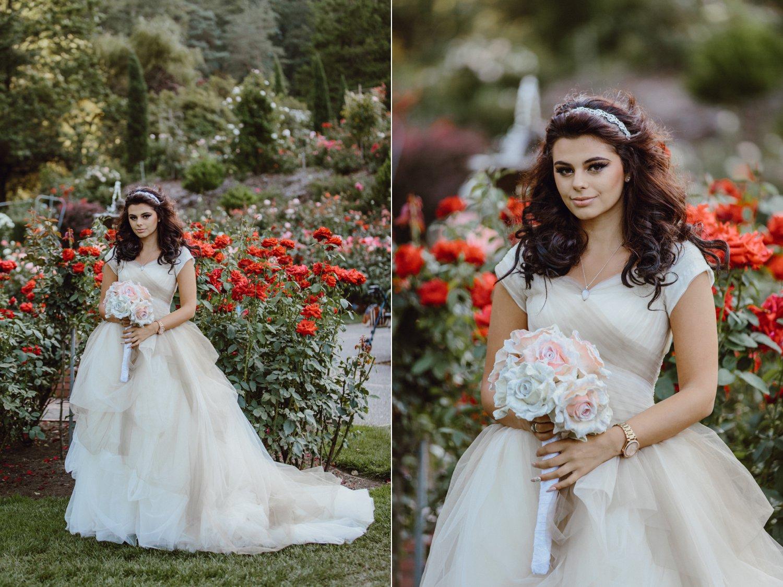 rose-garden-wedding-washington-park_0051.jpg