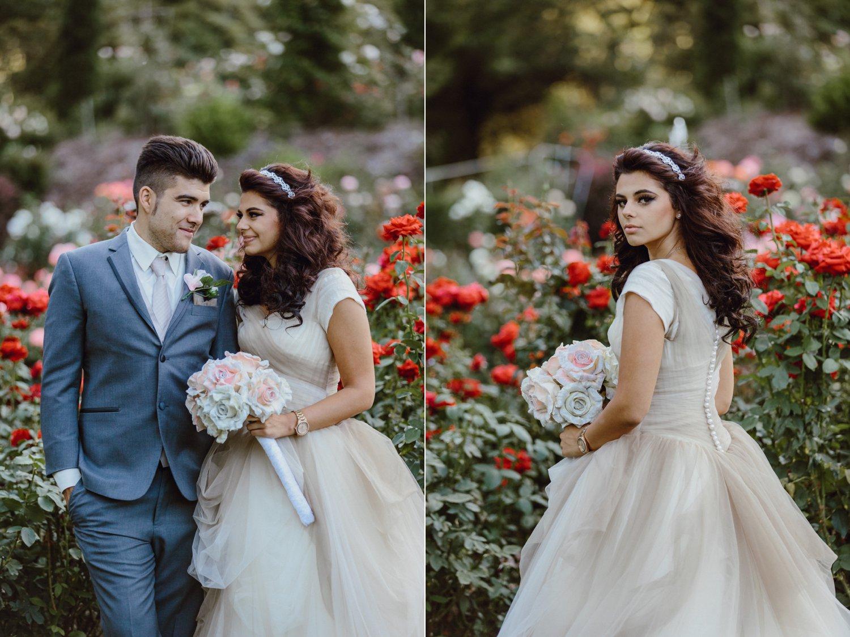 rose-garden-wedding-washington-park_0053.jpg
