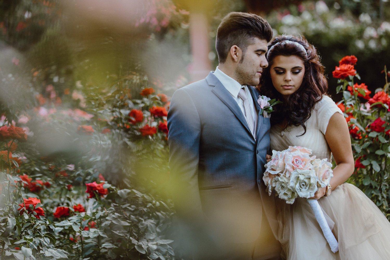 rose-garden-wedding-washington-park_0054.jpg