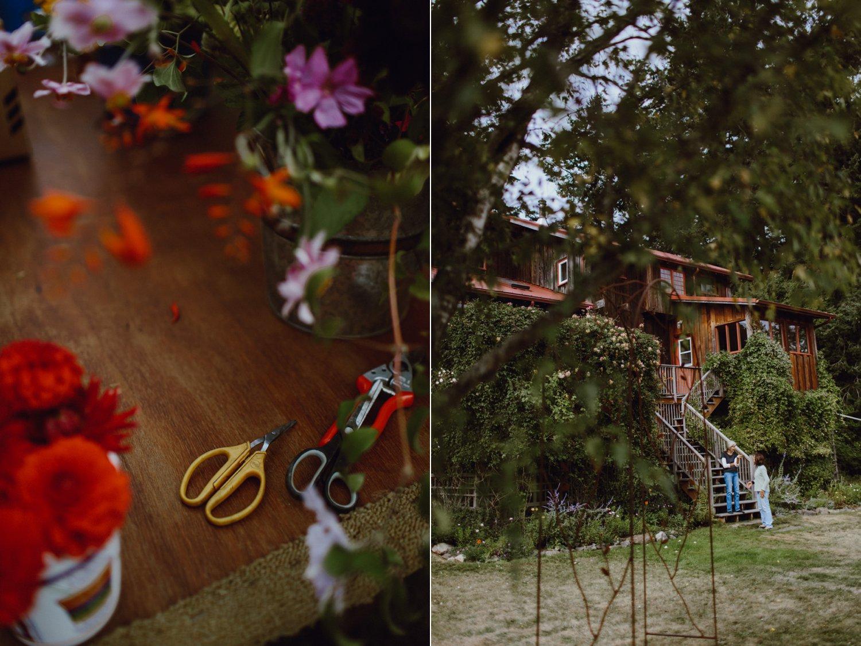 lummi-island-wedding-photography_0009.jpg