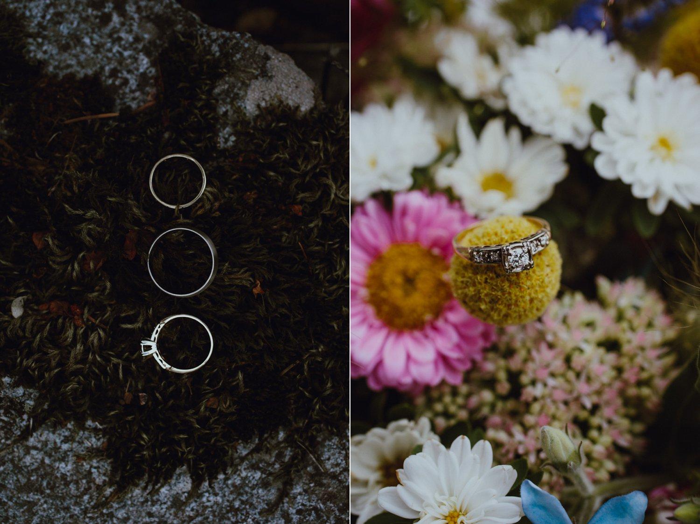 lummi-island-wedding-photography_0017.jpg