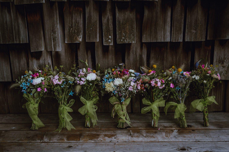 lummi-island-wedding-photography_0016.jpg