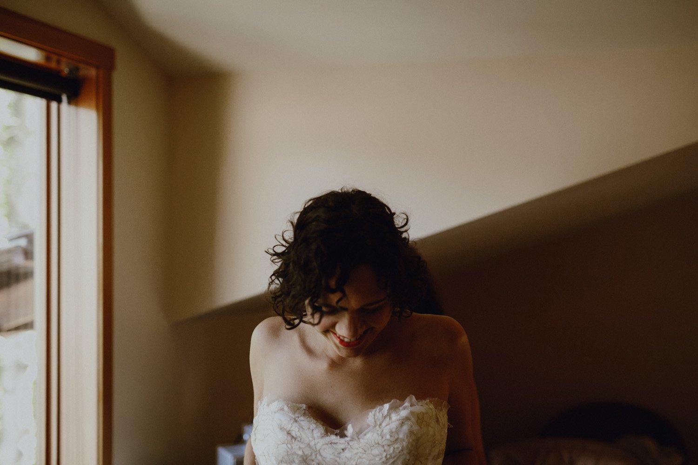 lummi-island-wedding-photography_0035.jpg