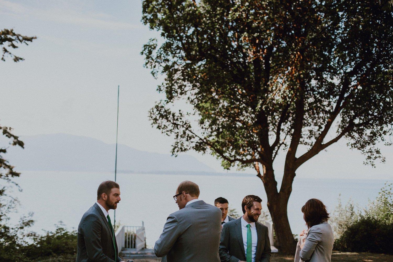 lummi-island-wedding-photography_0044.jpg