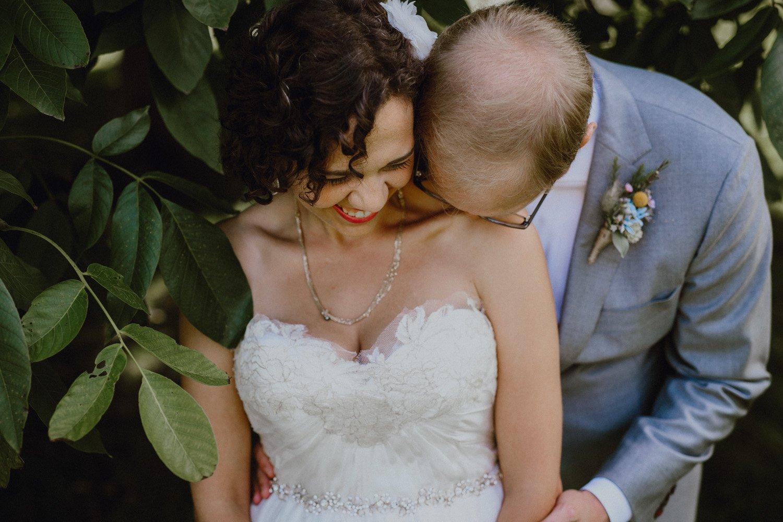 lummi-island-wedding-photography_0046.jpg