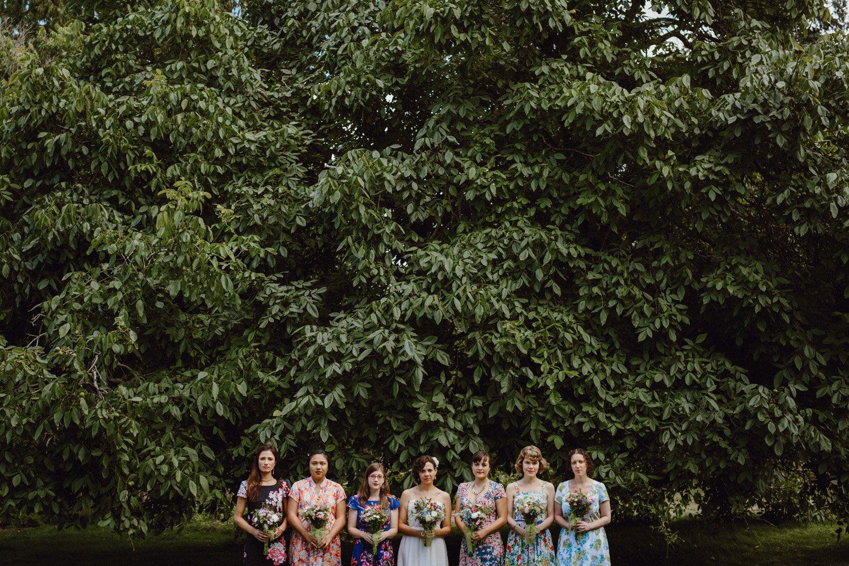 lummi-island-wedding-photography_0049.jpg