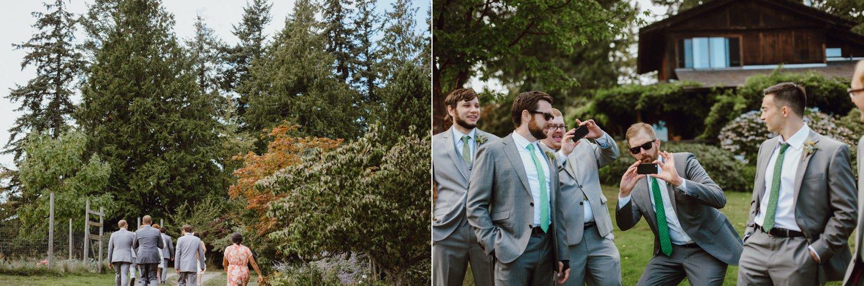 lummi-island-wedding-photography_0052.jpg