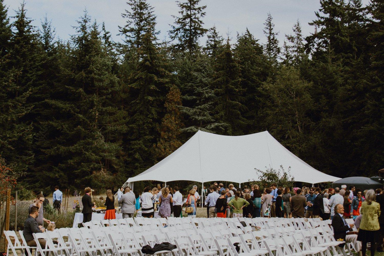 lummi-island-wedding-photography_0053.jpg
