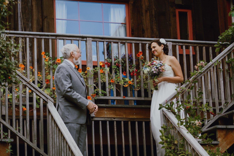 lummi-island-wedding-photography_0060.jpg