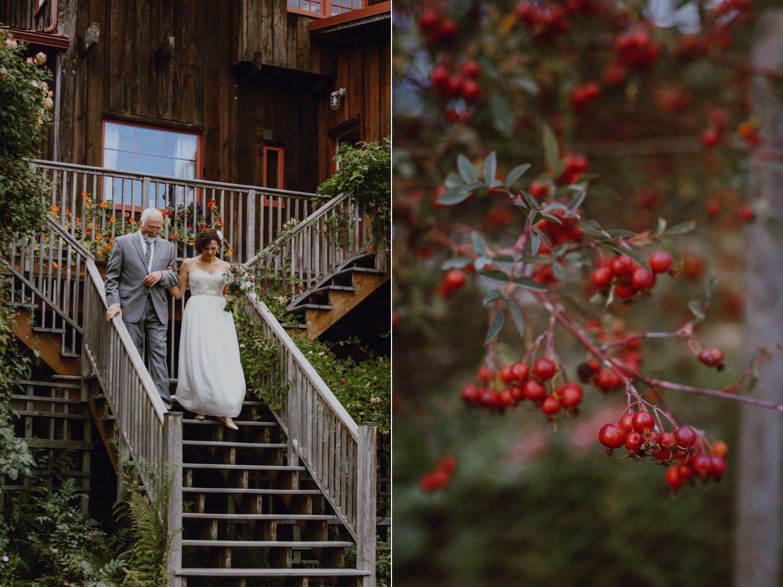 lummi-island-wedding-photography_0062.jpg