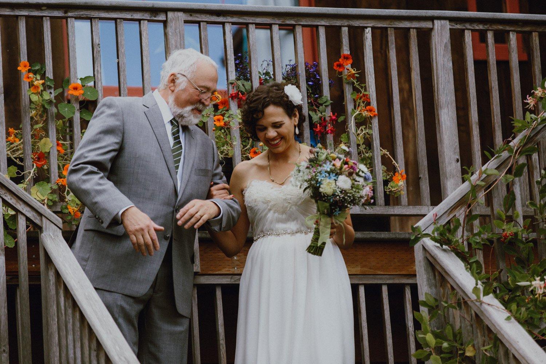 lummi-island-wedding-photography_0061.jpg