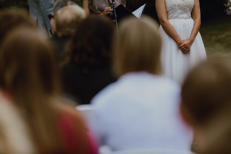 lummi-island-wedding-photography_0064.jpg