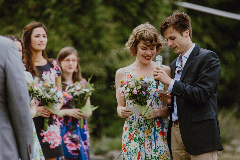 lummi-island-wedding-photography_0065.jpg