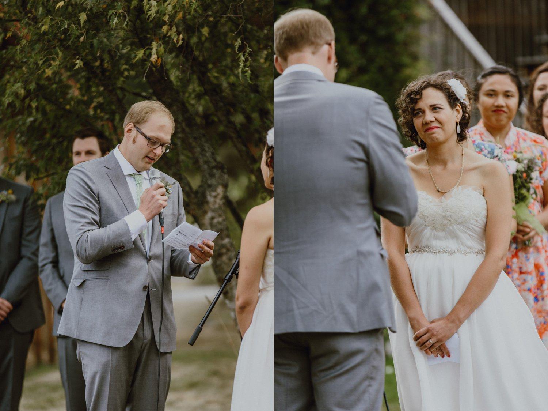 lummi-island-wedding-photography_0071.jpg