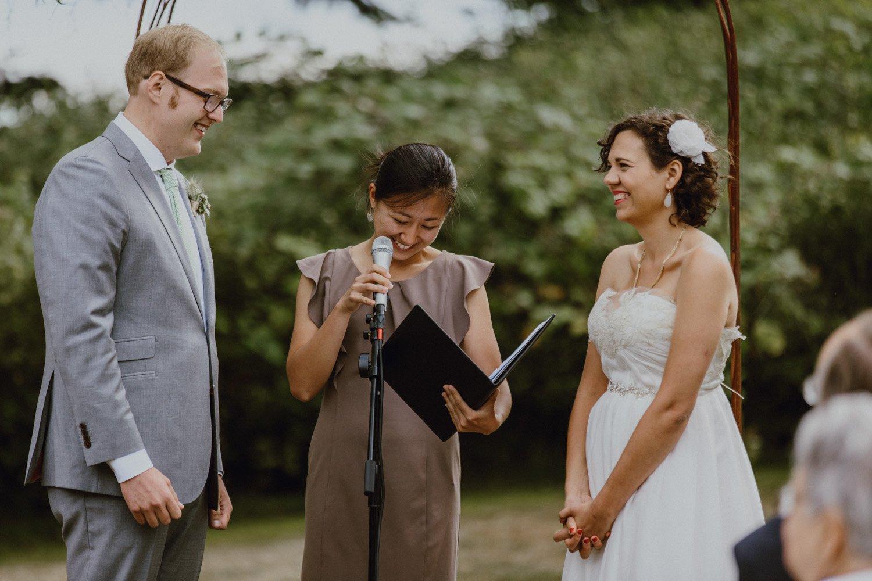 lummi-island-wedding-photography_0072.jpg