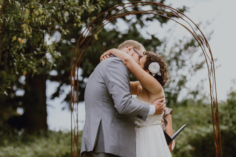lummi-island-wedding-photography_0074.jpg