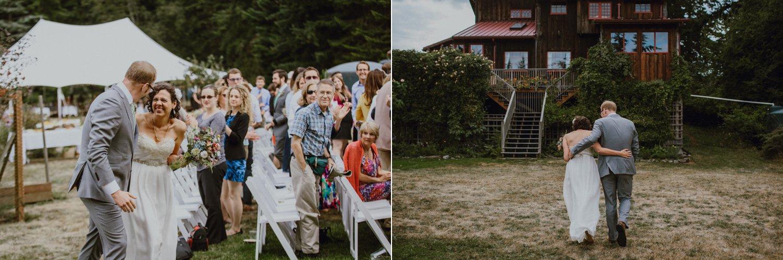 lummi-island-wedding-photography_0076.jpg