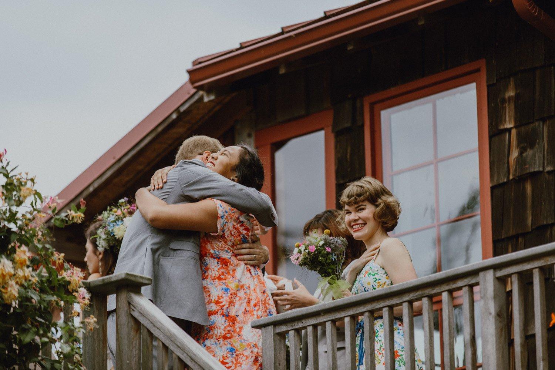 lummi-island-wedding-photography_0077.jpg