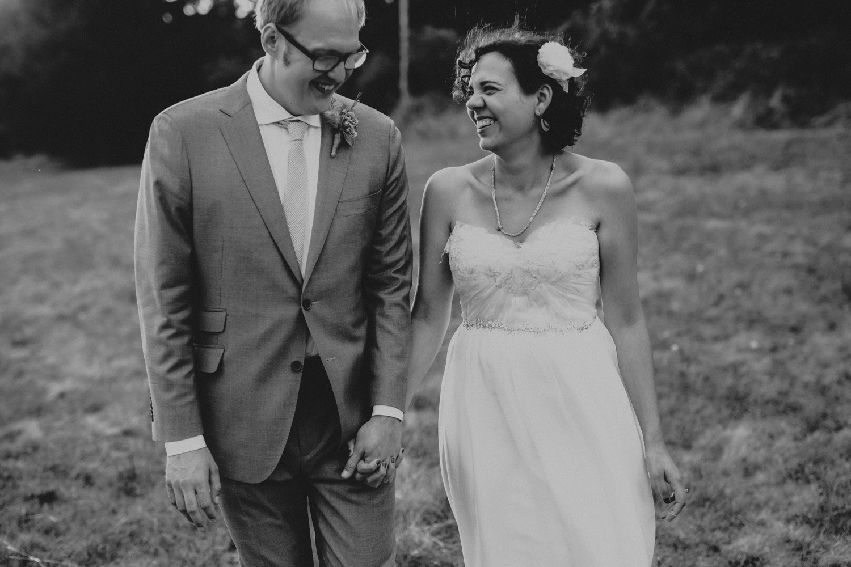 lummi-island-wedding-photography_0096.jpg