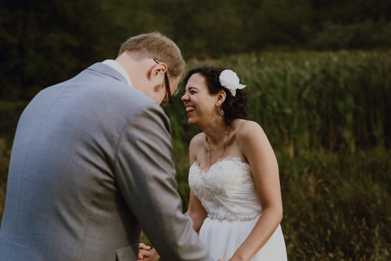 lummi-island-wedding-photography_0101.jpg