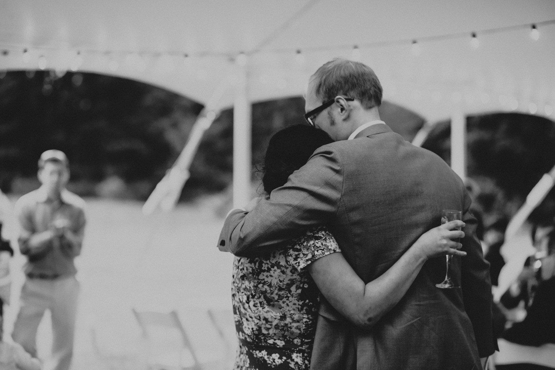 lummi-island-wedding-photography_0113.jpg