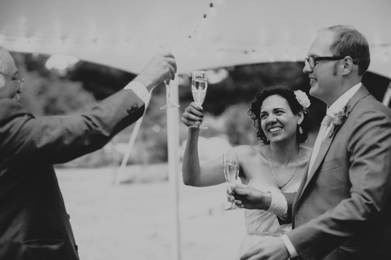 lummi-island-wedding-photography_0117.jpg