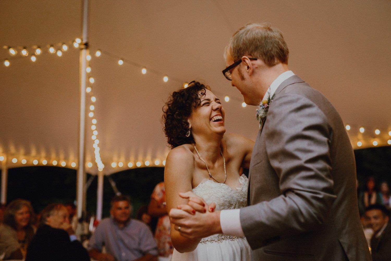 lummi-island-wedding-photography_0120.jpg