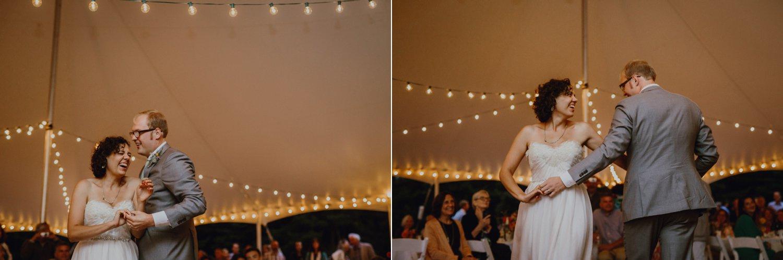 lummi-island-wedding-photography_0121.jpg