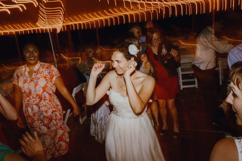 lummi-island-wedding-photography_0132.jpg