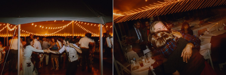 lummi-island-wedding-photography_0135.jpg