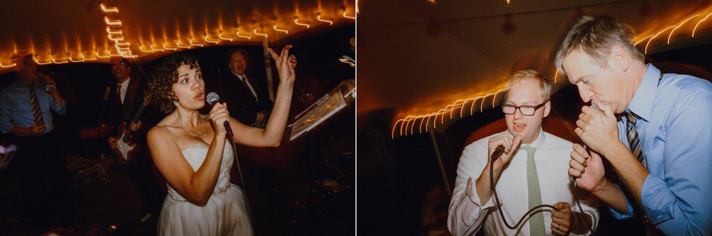 lummi-island-wedding-photography_0137.jpg
