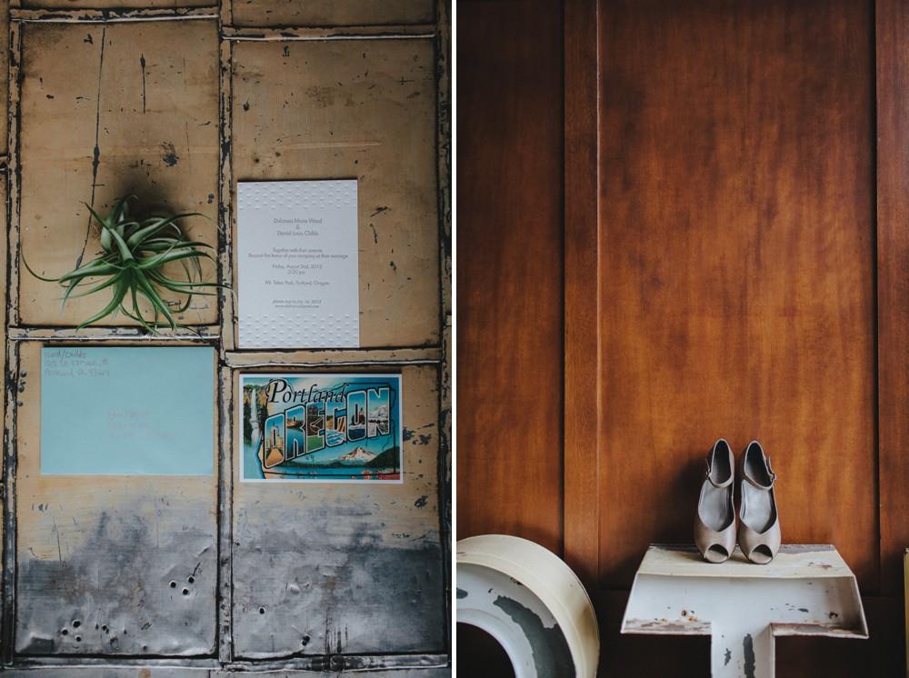ace-hotel-mount-tabor-portland-wedding-photography_0003.jpg