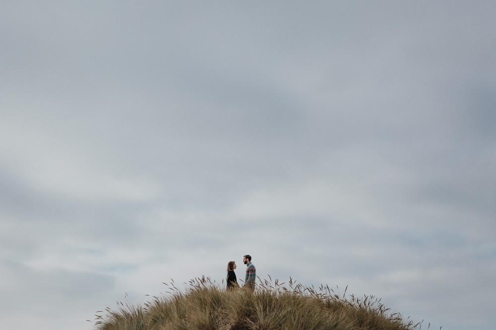 point-reyes-california-engagement-photography_0008.jpg