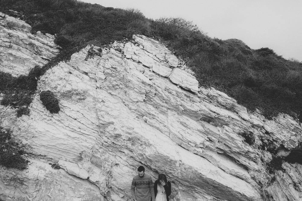point-reyes-california-engagement-photography_0010.jpg