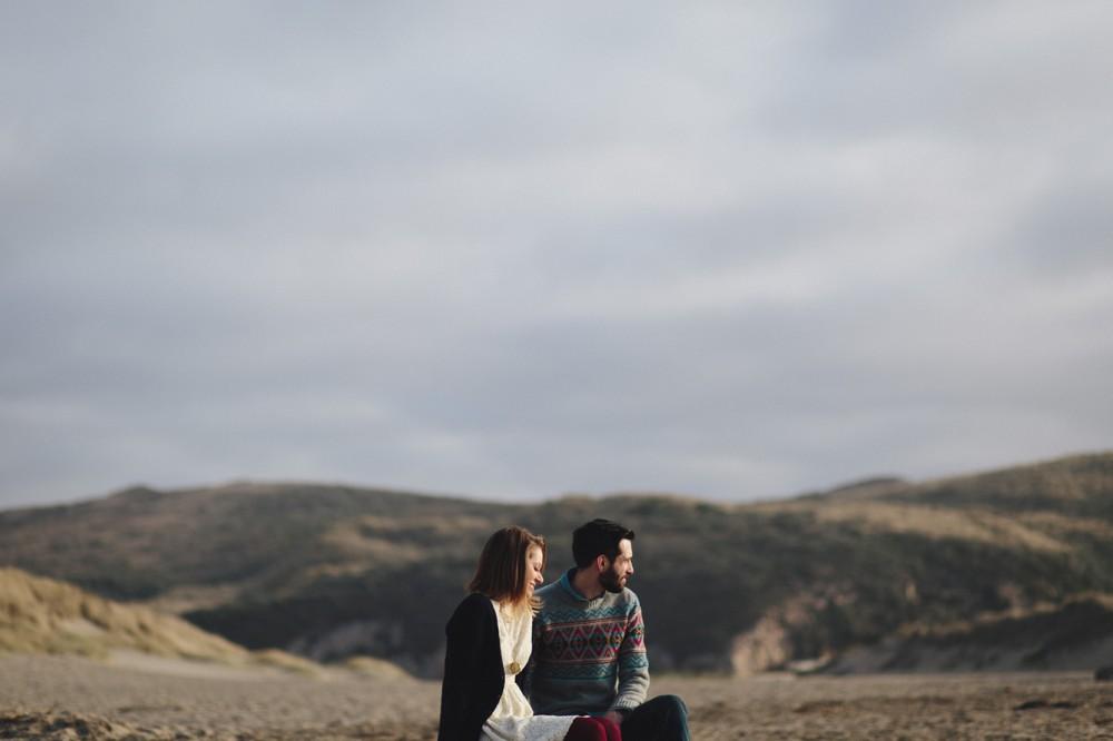 point-reyes-california-engagement-photography_0012.jpg