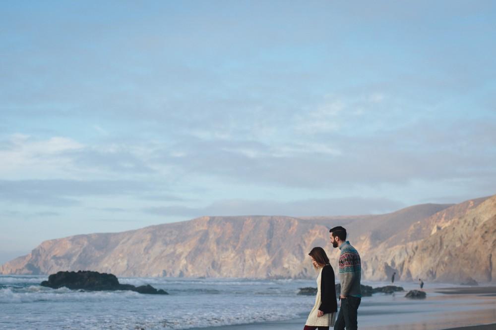 point-reyes-california-engagement-photography_0013.jpg
