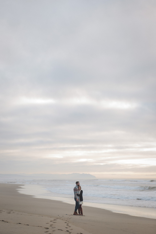 point-reyes-california-engagement-photography_0018.jpg