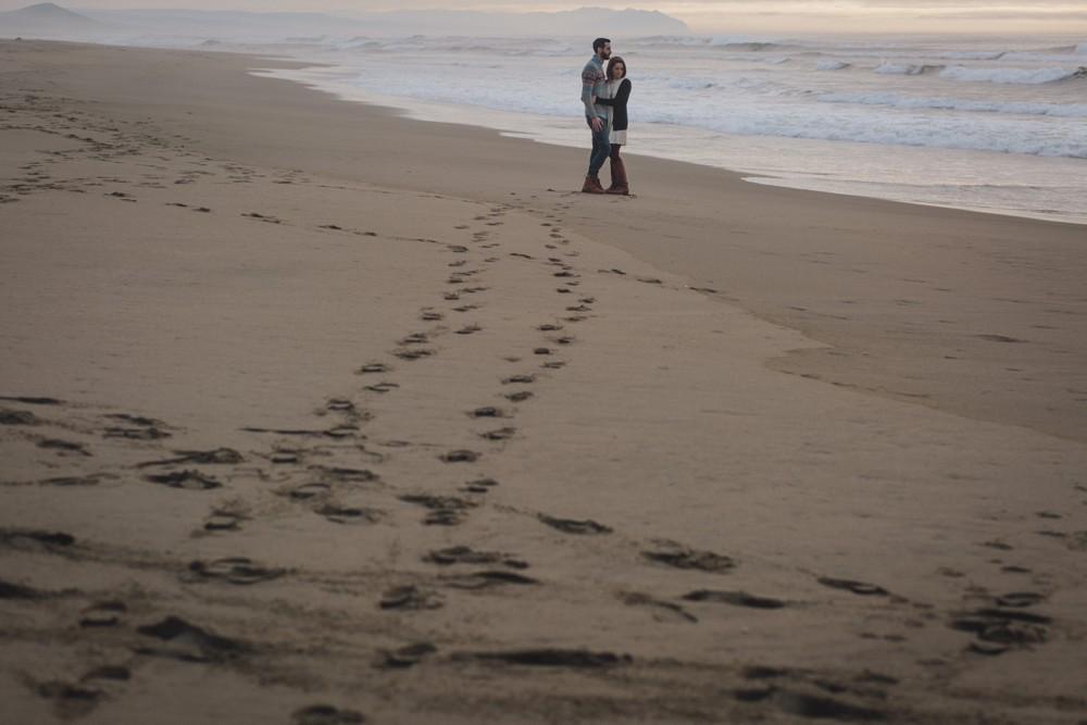 point-reyes-california-engagement-photography_0019.jpg